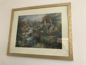 Picture for Sale in San Jacinto, CA