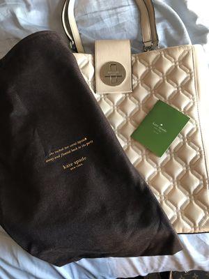 89427fef362 Kate Spade Astor Court Marlene Hand Bag for Sale in Queens