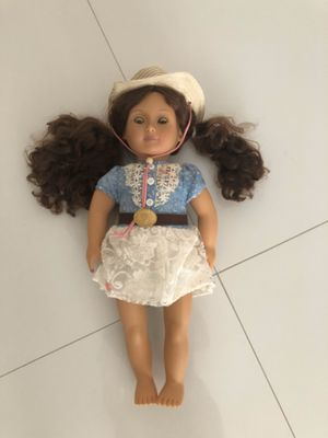 Our generation doll for Sale in Miami, FL