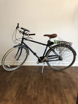 3 Speed City Cruiser Bike for Sale in Cleveland, OH