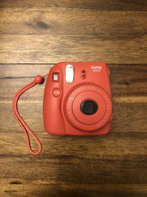 INSTAX Mini 8 Camera for Sale in Des Plaines, IL