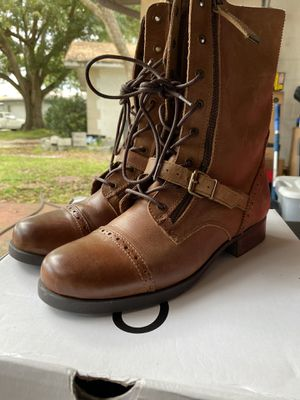 Aldo Boots for Sale in Westchase, FL