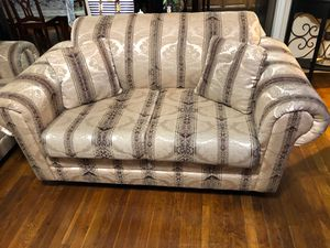 3 Piece Couch Set for Sale in Houston, TX