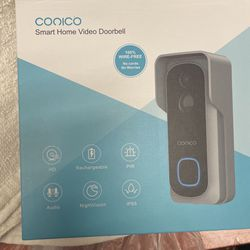 Ring Doorbell for Sale in Levittown,  PA