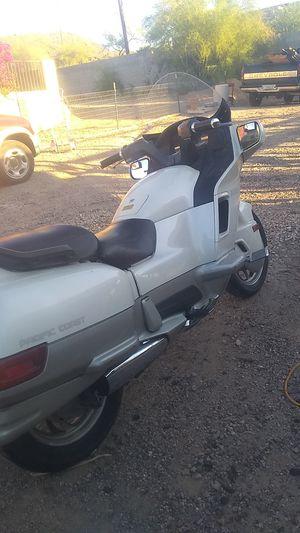 Relocation special= Honda 800 for Sale in Phoenix, AZ