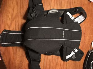 Baby Bjorn Carrier for Sale in Austin, TX