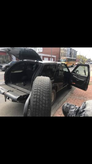 Chevy blazer 1998 for Sale in Lebanon, PA