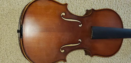 Fiddle / Violin for Sale in Torrance,  CA