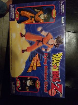 Dragonball Z for Sale in Spring Hill, FL