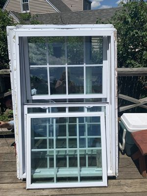 Windows for Sale in North Branford, CT