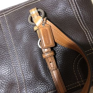 !NEVER USED! Coach Purse for Sale in Deer Park, TX