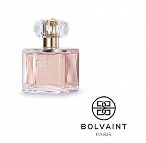 LYREAE Perfume by BOLVAINT Paris for Sale in Fullerton, CA