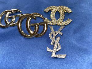 Designer jewelry for Sale in Winter Garden, FL
