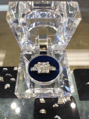 Engagement ring for Sale in Sebring, FL