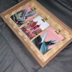 Photo Display Board for Sale in Huntington Park,  CA