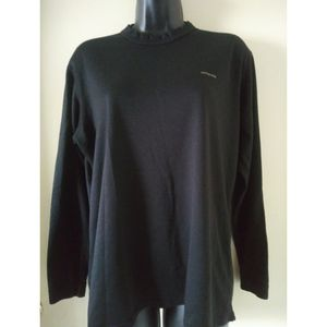 Patagonia Long Sleeve Top for Sale in Las Vegas, NV
