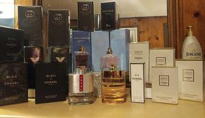 Designer Fragrances for Sale in Denver, CO