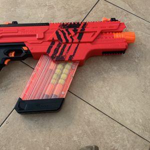 Nerf Gun for Sale in Corona, CA