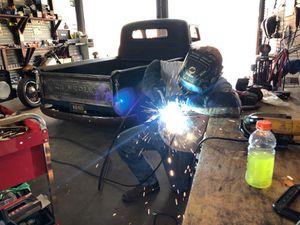 Mobile welding! for Sale in Deltona, FL