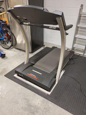 Pro Form Treadmill 740CS for Sale in Orlando, FL