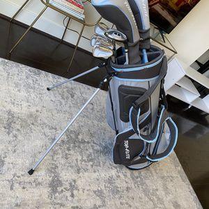 Golf Clubs - For Women for Sale in Arlington, VA
