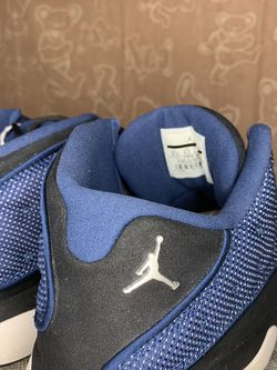Pre-owned Jordan's for Sale in Williamsport,  PA