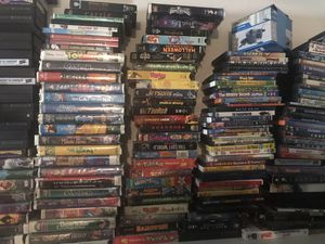 Movies for Sale in Laurel, MD