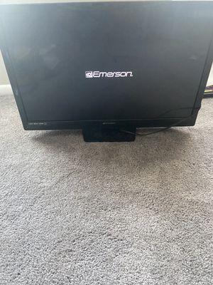 LED TV for Sale in Philadelphia, PA