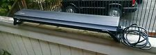 Coralife dual t5 aquarium light 48 inches for Sale for sale  Yonkers, NY
