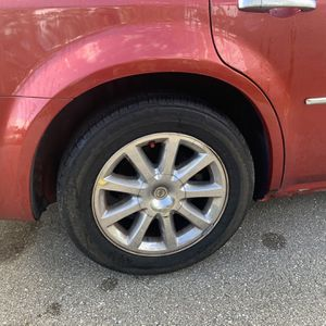 For Sale Rims for Sale in Lehigh Acres, FL