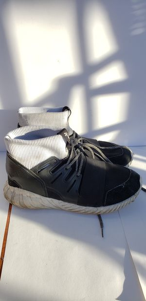 Men's Size 11 Adidas Shoes for Sale in Washington, DC
