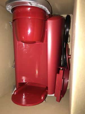 Keurig K Compact for Sale in Port Richey, FL
