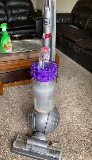 Dyson Big Ball Vacuum for Sale in Glenarden, MD