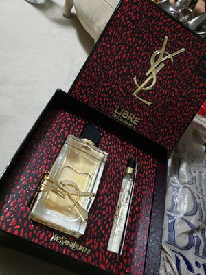 Ysl perfume for Sale in Midland, TX