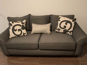 Sofa & Love Seat for Sale in Murfreesboro, TN