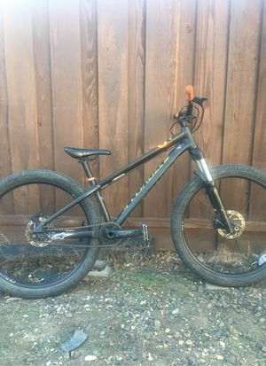 specialized p3/dirt jumper for Sale in Pittsburg, CA