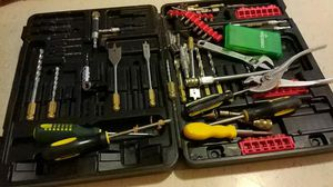 Portable tool box for Sale in West Lake Hills, TX