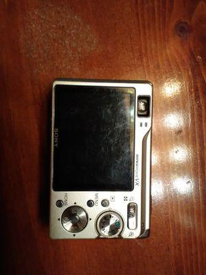 Sony Digital camera for Sale in Kingsport, TN