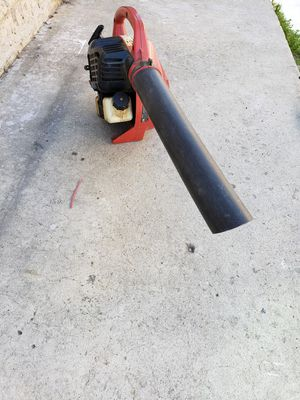 Homelite grass leaf blower for Sale in Inglewood, CA