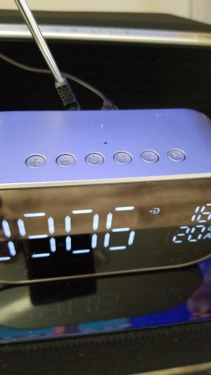 digital clock for Sale in Los Angeles, CA