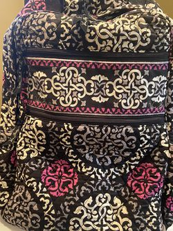 Vera Bradley Back Pack for Sale in Pittsburgh,  PA