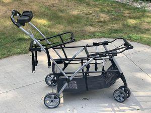 Twin Stroller for Sale in Battle Creek, MI