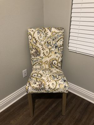 Accent Chair for Sale in Santa Maria, CA
