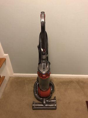 Dyson Animal DC 25 Vacuum for Sale in Hampton, VA