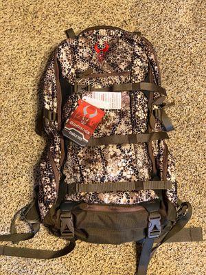Badlands Diablo Dos Backpack for Sale in Mingoville, PA