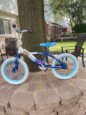 Bike for kids for Sale in Sterling Heights, MI