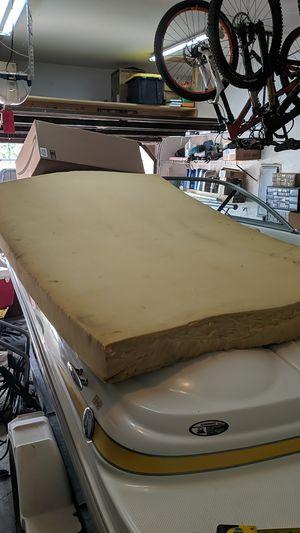 Foam for Sale in Bellingham, WA