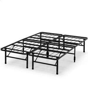 King Bed Frame for Sale in Grand Blanc, MI