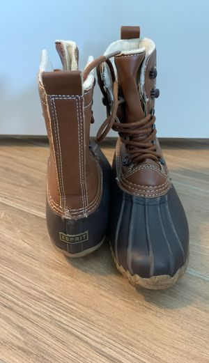 SPIRIT Kids Boots for Sale in Miami, FL