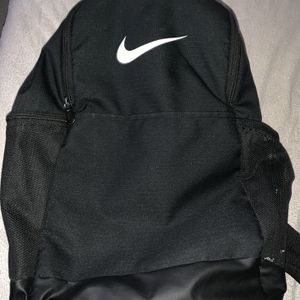 Nike Backpack for Sale in Houston, TX